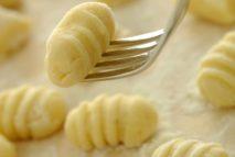 Gnocchi di patate 5 errori da non commettere goodfork